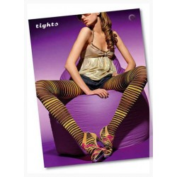 LE BOURGET Tights Fashion INDIANAPOLIS