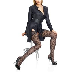 LE BOURGET Hold ups  ALLURE