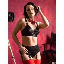 What Katie Did BULLET Vintage MAITRESSE New!!