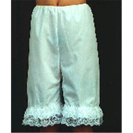AXFORDS  Retro Night Petticoat Pants K730