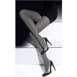 FIORE  ARGENTAE Tights
