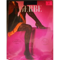 Tights GERBE CAMPUS