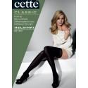 CETTE 55D  Stay Up HELSINKI