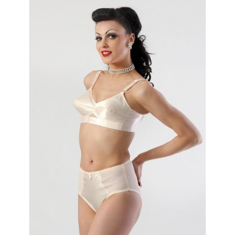 e614f62255485 HARLOW Knickers SI - LOLIE BELLE