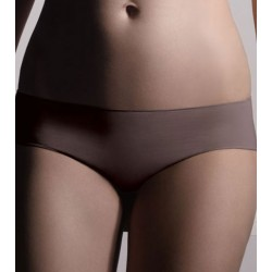 HUIT Shorty TB invisible Jak K11