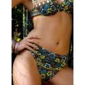 Janine Robin Maillots BOHEME Brazilian
