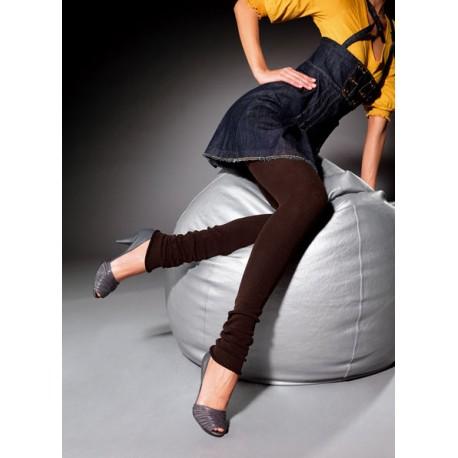 Leggings Miss SIXTY WASHINGTON