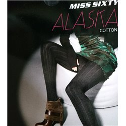 LE BOURGET Tights Fashion ALASKA
