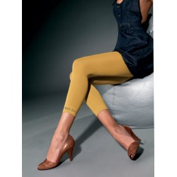 LE BOURGET Leggings Miss SIXTY COLORADO