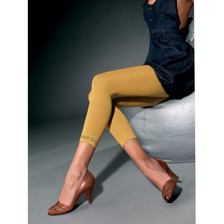 Leggings Miss SIXTY COLORADO