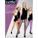 Fashion  Tights Manhattan Cette