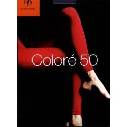 DORE DORE Legging DD Colore 50