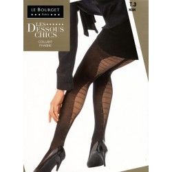 Tights PHABRE Le Bourget
