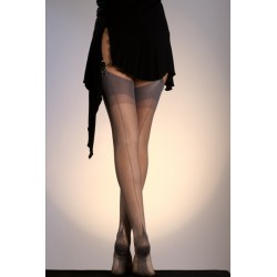 GIO Stockings Fully Fashionned PLA