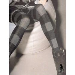 LE BOURGET Leggings Fashion WISCONSIN