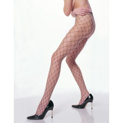 Fishnet Tight GAIL
