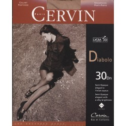CERVIN Collant DIABOLO