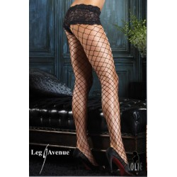 Fishnet Tight FANCY