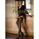 TRASPARENZE Hold ups Melani Liited Editions