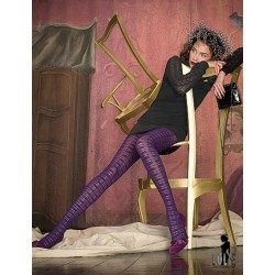 Tights TRASPARENZE AIACE