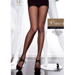 FIORE  DESIRE Tights