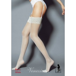 Lycra Stockings VENEZIANA Mary