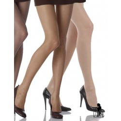 Le Bourget  Sheer Tights VOILANCE