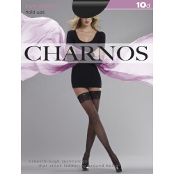 CHARNOS Run Resist Hold-ups