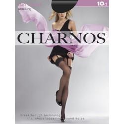 CHARNOS Bas Run Resist