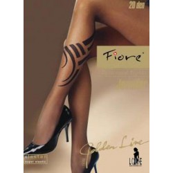 FIORE JENNIFER Tights