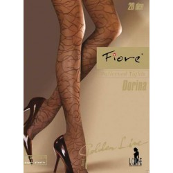 FIORE DORINA Tights