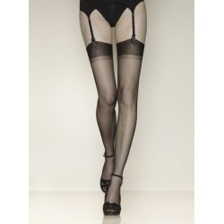 GERLON 15 GERBE Stockings Limited Editions