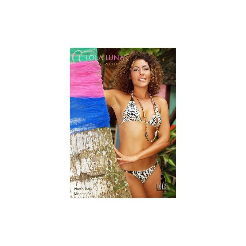2c9f728a56670 Lola Luna Swimwear - LOLIE BELLE