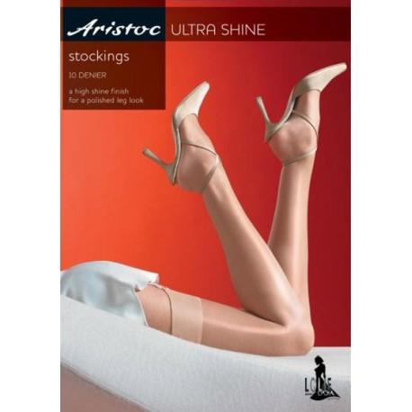 Bas  Ultra shine AAE5 ARISTOC