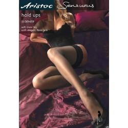 Bas Top Sensuous ARISTOC AAM7