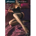 ARISTOC  Bas Autofixant Sensuous Sheer Luxury