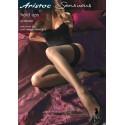 ARISTOC  Bas Autofixant Sensuous Sheer Luxury