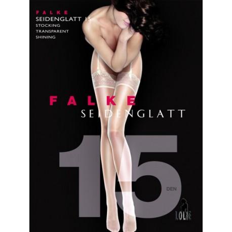 Bas SEIDENGLATT 15 FALKE