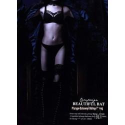 Marlies Dekkers Balconnet BEAUTIFUL BAT 15641