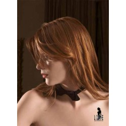 "Bow Tie ""Salon bourbon"""