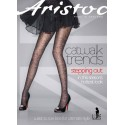 ARISTOC Lacey Tights