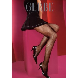 GERBE Fashion Tight MURMURE