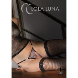 Mini String LOLA LUNA  ANASTASIE