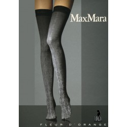 Wool Stays up IDEA MAX MARA