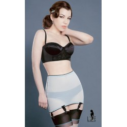 Kiss Me Deadly - Roll On Vargas Girdle