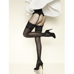 GERBE PASSION 20 Stockings