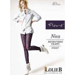 Fiore NICA Tights