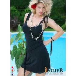 Luxxa IBIZA Dress