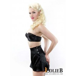 French Knickers MAITRESSE