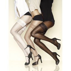 Sheer Stays up  ETHNIC Colours 15